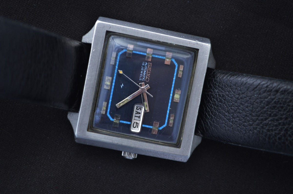 bfecc57b0ae relógio skmei 1257 masculino feminino ultimas unidades. Carregando zoom.