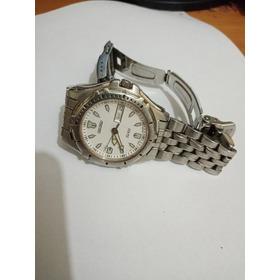Relógio Seiko Sd100 - Vintage