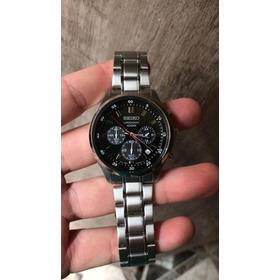 Relógio Seiko Sks587p1