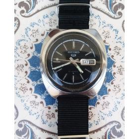 Relógio Seiko Sports