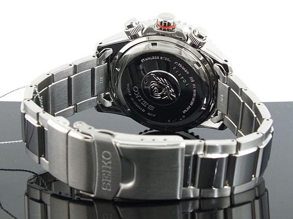 94e15d77348 Relógio Seiko Ssc019 Solar Dive Cronografo Original - R  2.469