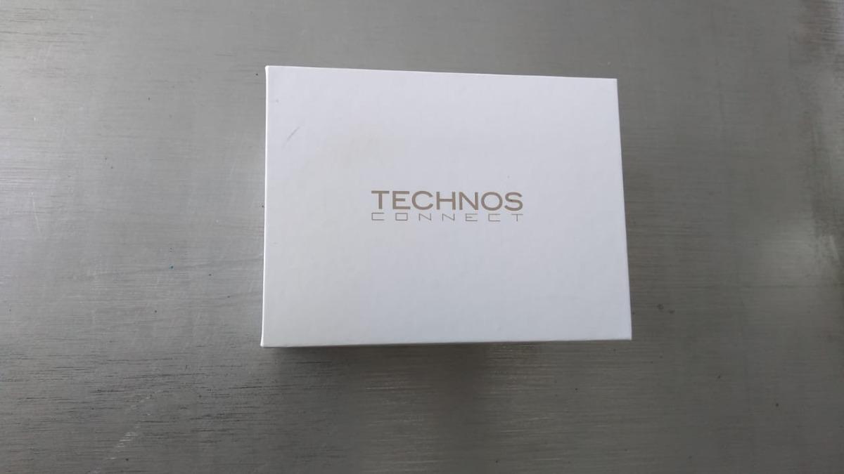 e88937d0a621b relógio semi novo technos connect prata sraa 1p frete grátis. Carregando  zoom.