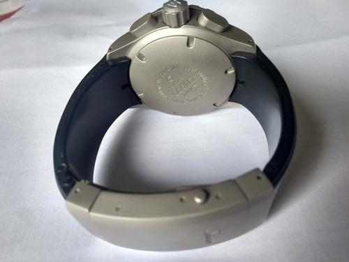 relógio sinn  titaniun  u1000  super promoção de r$ 24999