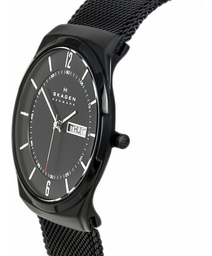relógio skagen skw6006