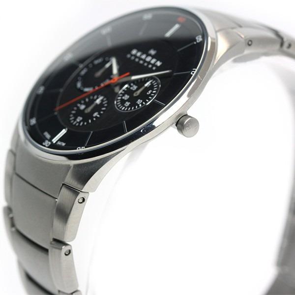 Relógio Skagen Skw6054 - R  999,00 em Mercado Livre 3340535928