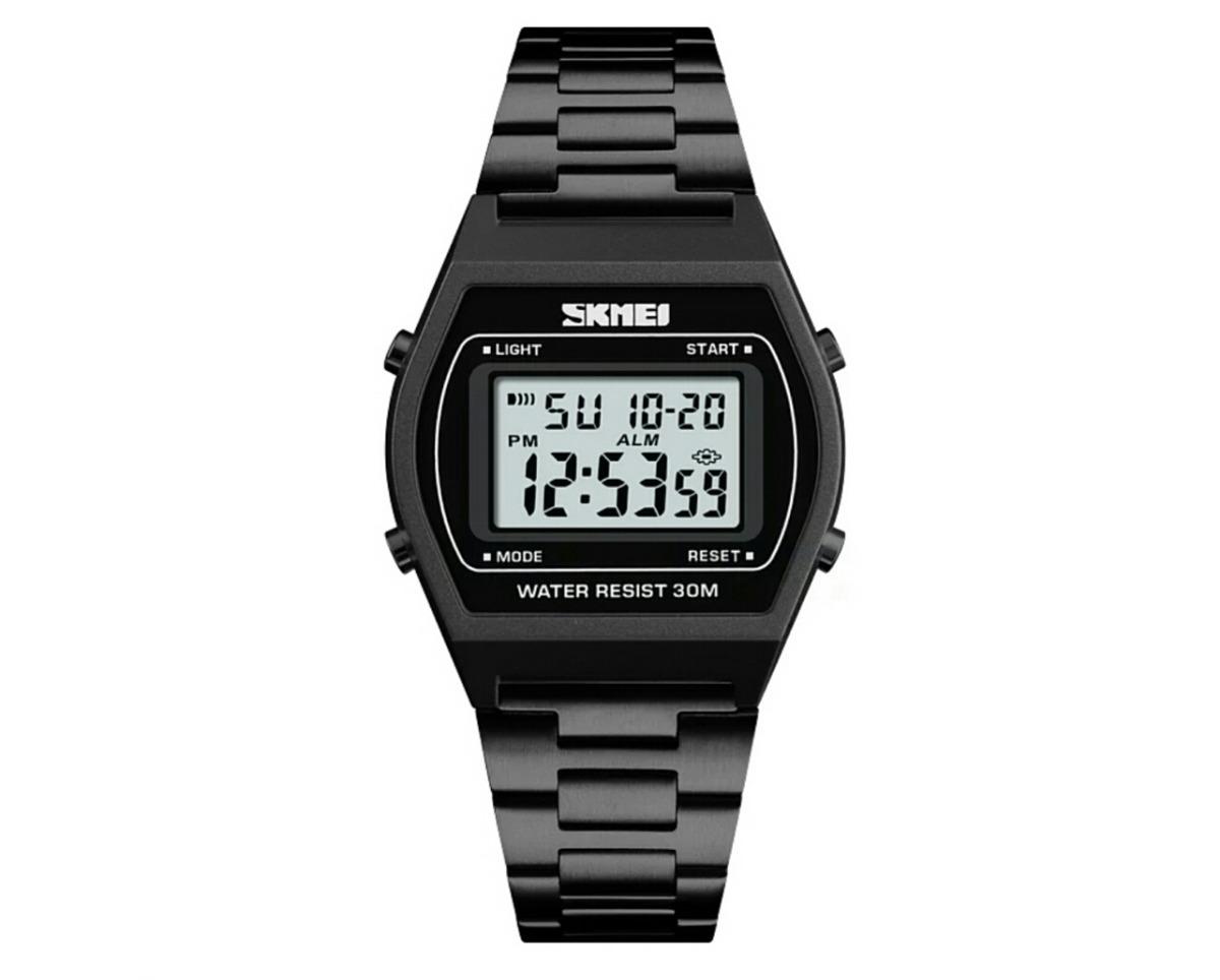 d06bf38bb4f relógio skmei 1328 masculino esportivo digital fréte gráts. Carregando zoom.
