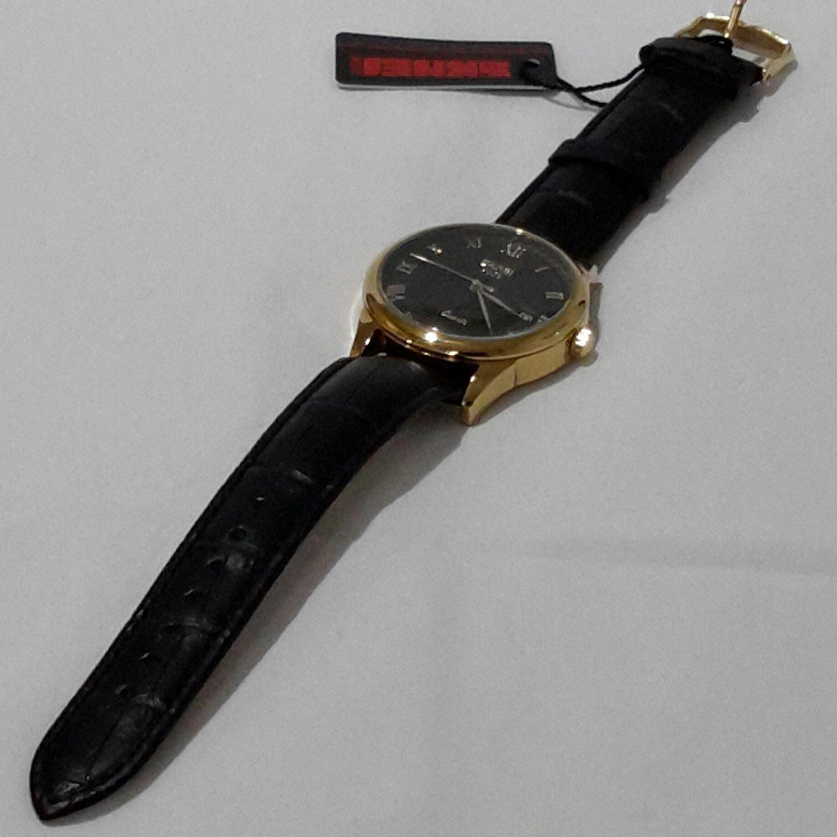 42da94e34ca relógio skmei de luxo original analógico modelo 9058. Carregando zoom.