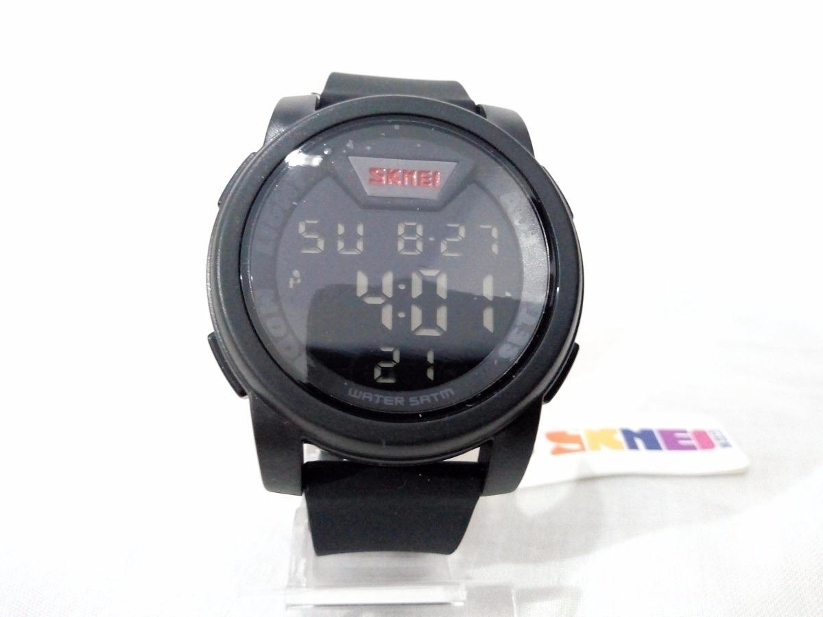 f7410e47790 relógio skmei digital esportivo original prova dágua. Carregando zoom.