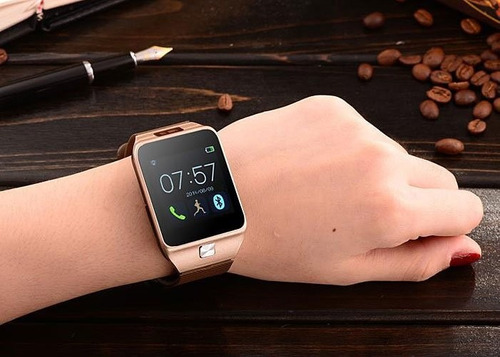 relógio smartwatch android whatsapp  facebook celular