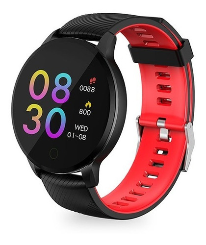relógio smartwatch havit h1113a iphone 11/xs/xr/max/8/7/6s/5
