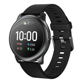 Relógio Smartwatch Haylou Solar Ls05 Versão Global
