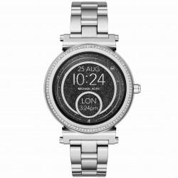 Relógio Smartwatch Michael Kors Access Mkt5020 - R  2.690,00 em ... 41af6a3193