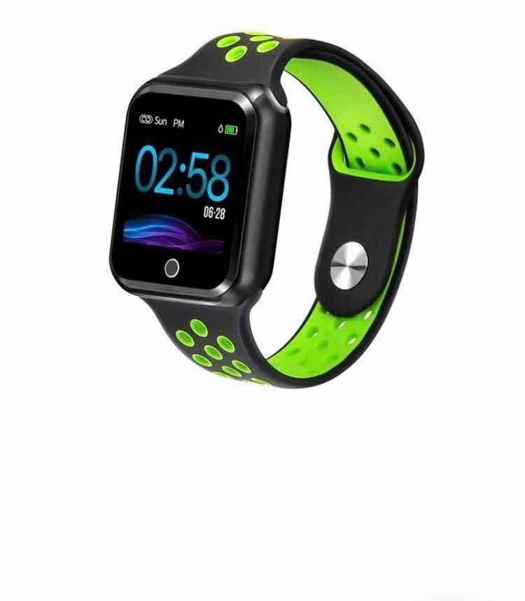 d75d8999613 relógio smartwatch oled pró séries 2 promoção. Carregando zoom.