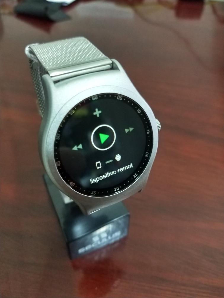 682b0d782ff relógio smartwatch seculus urbano 79001m0svne2 c  nf-e. Carregando zoom.