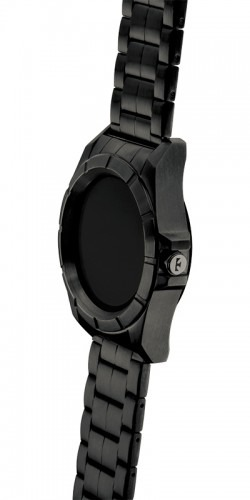 Relógio Smartwatch Technos Connect Srac 4p + Pulseira Couro - R ... 674be429fc