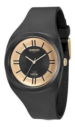 relógio speedo 65051l0egnp1 preto mopc21