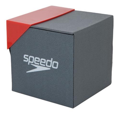 relógio speedo análogo calendário 69005g0ebnp2 p