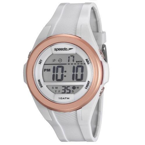 relógio speedo feminino 65097l0evnp1