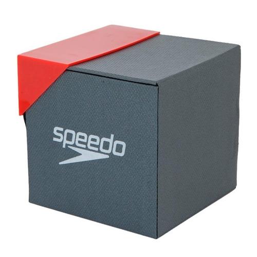 relógio speedo feminino