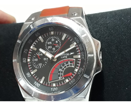 relógio speedo - lindo !