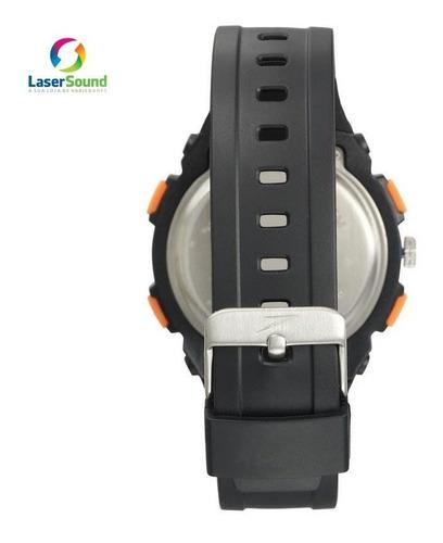 relógio speedo masculino 81159g0evnp1 c/ garantia e nf