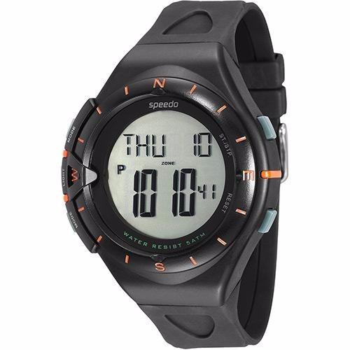 2749de55a4f relógio monitor cardíaco speedo 58010g0evnp1 masculino · relógio speedo  masculino