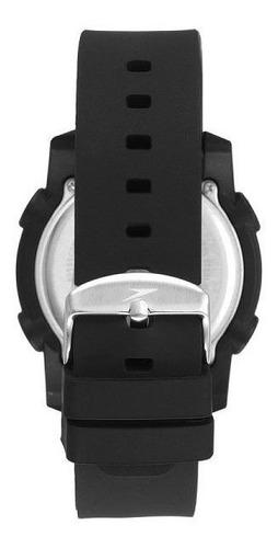 relógio speedo masculino sport digital 80595g0evnp4