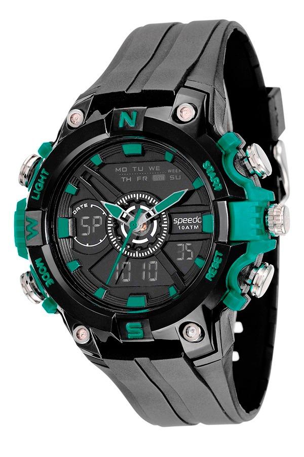 a9bfdb47be5 relógio speedo sport life ana-digi crono alarme 81139g0evnp2. Carregando  zoom.