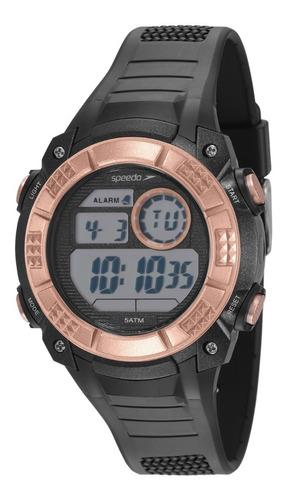 relogio speedo sports digital 11002l0evnp1