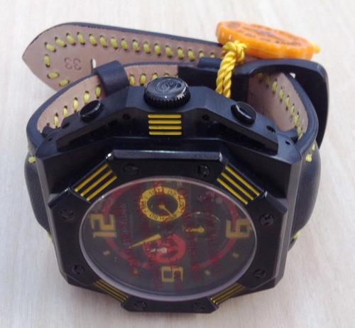 relógio stuhrling original