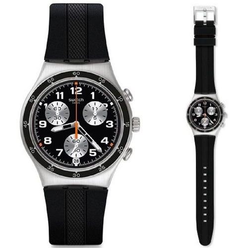 relógio swatch apres vous - ycs598