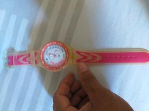 relógio swatch fun scuba