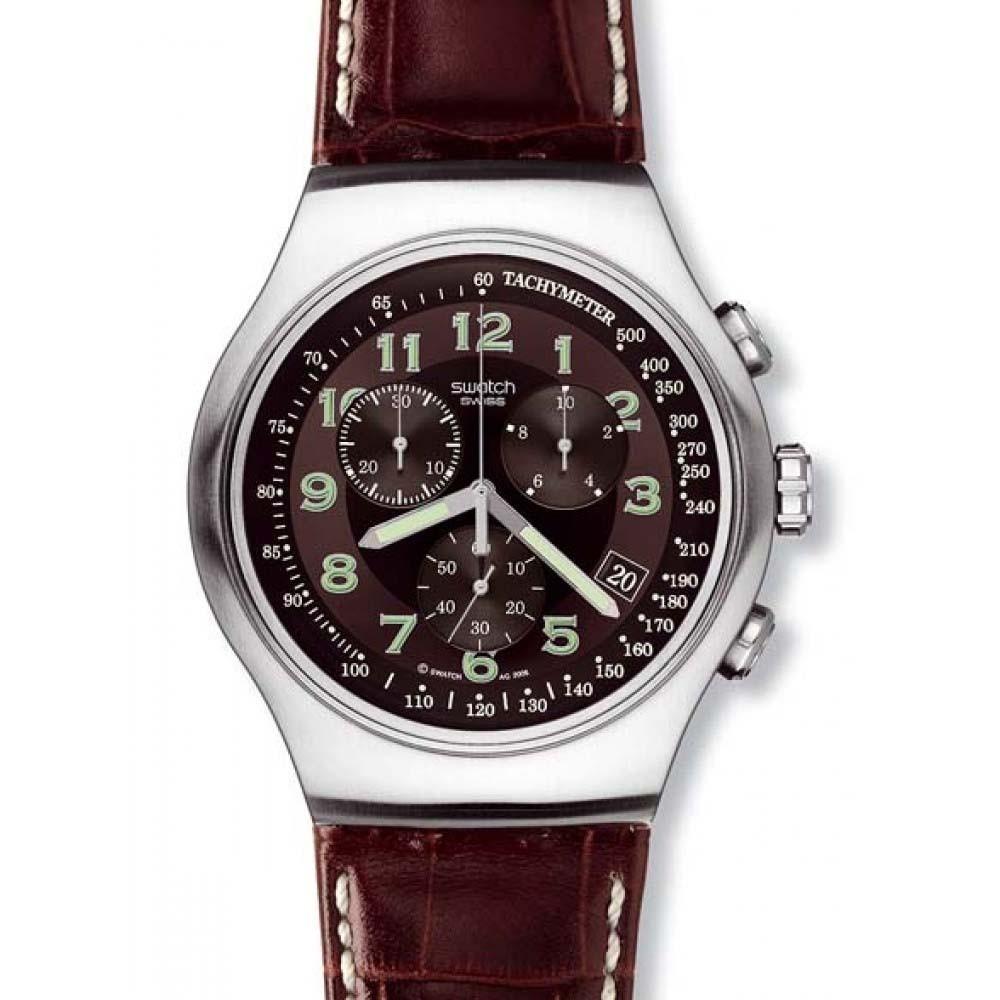 2471f4a09e9 Relógio swatch yos em mercado livre jpg 1000x1000 Relogios swatch