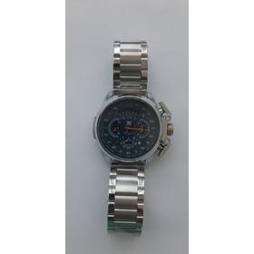 Relógio T5 Metal