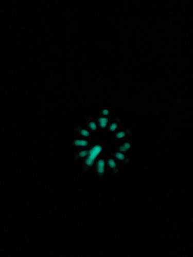 relógio tag heuer automático - super novo