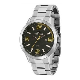 Relógio Technos 2115klm/1y