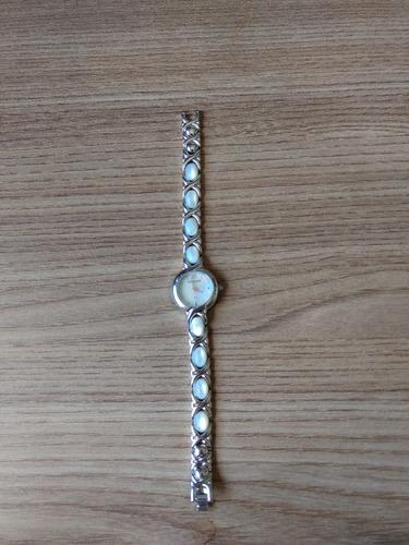 relógio technos 426 zf ma0 am 1l32.ko