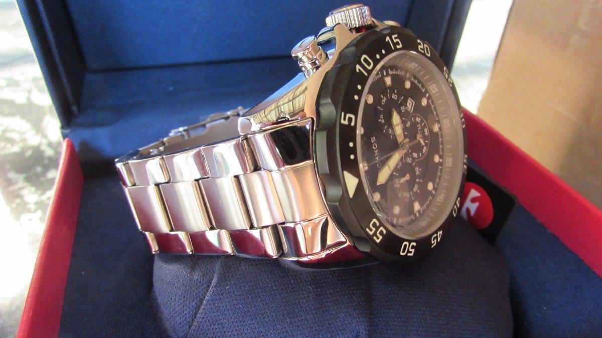 c62f47cbaa1 relógio technos acqua performance os20it 1p scuba diver 300m. Carregando  zoom.