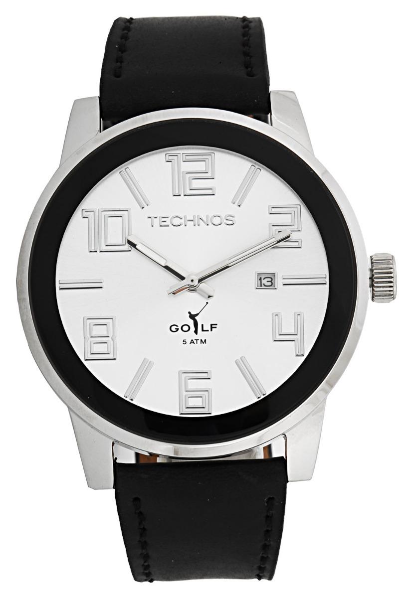 5bf0f87c61f relógio technos classic golf analógico masculino 2115kqx 3k. Carregando  zoom.
