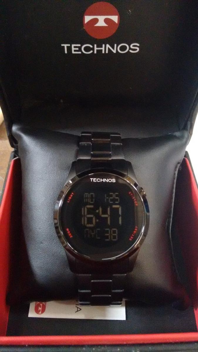 83b3292c8c04e relógio technos digital performance touch screen mw5476 1p. Carregando zoom.
