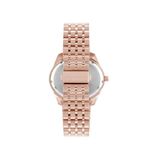 relógio technos feminino 2015ccw/4k original nf e garantia