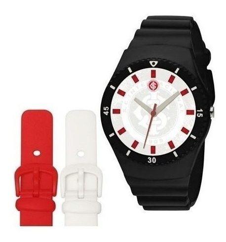 relógio technos internacional troca pulseira ctsports