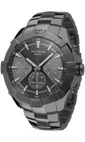 79a50862b4 Relógio Samor - Relógio Masculino em Pará no Mercado Livre Brasil