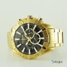 ba605409983da Relogio Technos Legacy Dourado - Frete Gratis - R  639,00 em Mercado ...