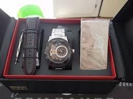 c59745b9fd03e Relógio Technos Lendas Do Podium Cacá Bueno - R  760