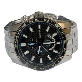 Relógio Technos Masculino