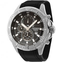 6df4ccd31084a relógio technos legacy masculino extra grande js15bb 8p top · relógio  technos masculino