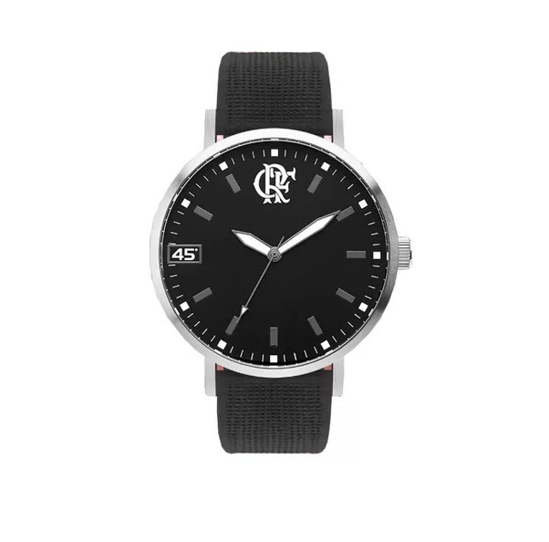 Relógio Technos Masculino Flamengo Oficial Fla2035ad 4r - R  234,99 ... 8b44ee3a0d