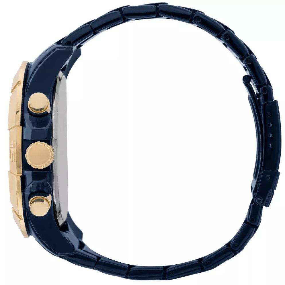 Relógio Technos Masculino Legacy Js26af 4a - Promo - C  Nfe - R  597 ... 0779f80dad