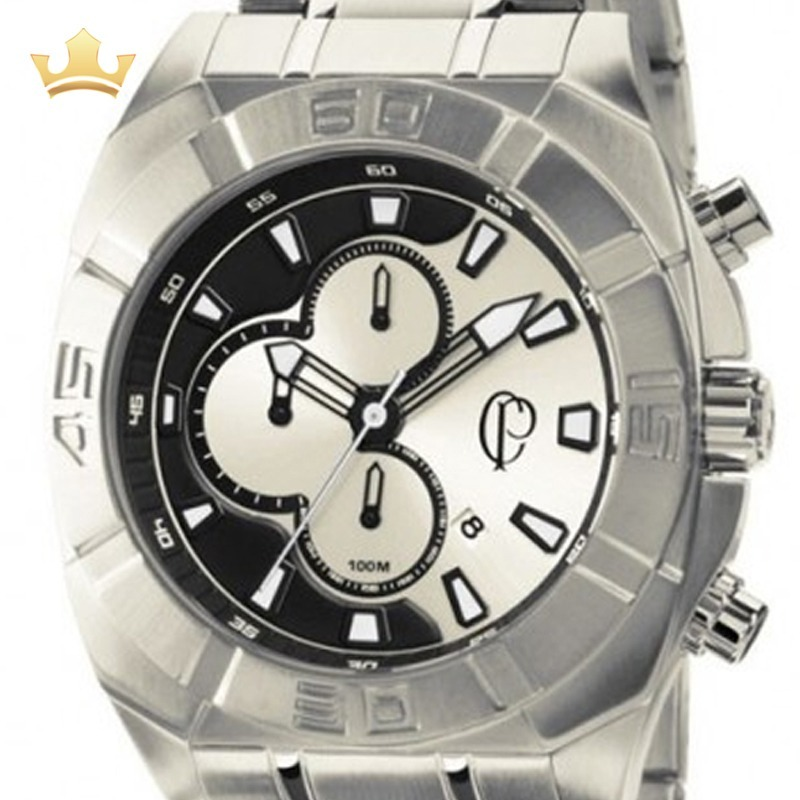 Relógio Technos Masculino Corinthians Coros10aa 3p Com Nf - R  398 ... 12e49643e6